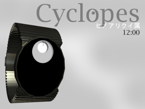 cyclops_a_minimal_analog_watch_design_with_one_eye_front