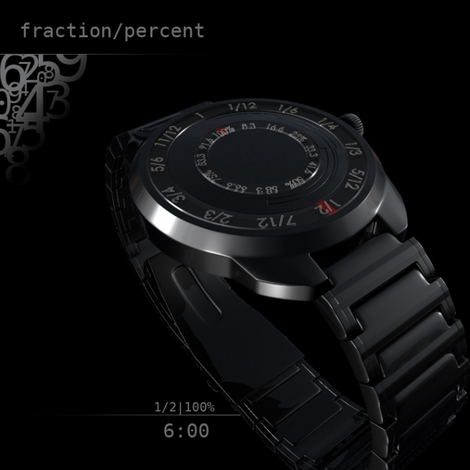 fraction_percent_led_watch_design_time_sample
