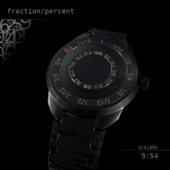 fraction_percent_led_watch_design_time_sample_02