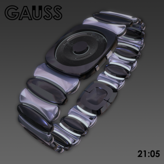 Gauss_full_1