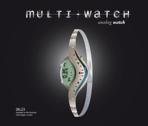 multi_watch_an_led_watch_design_with_added_accessories_overview
