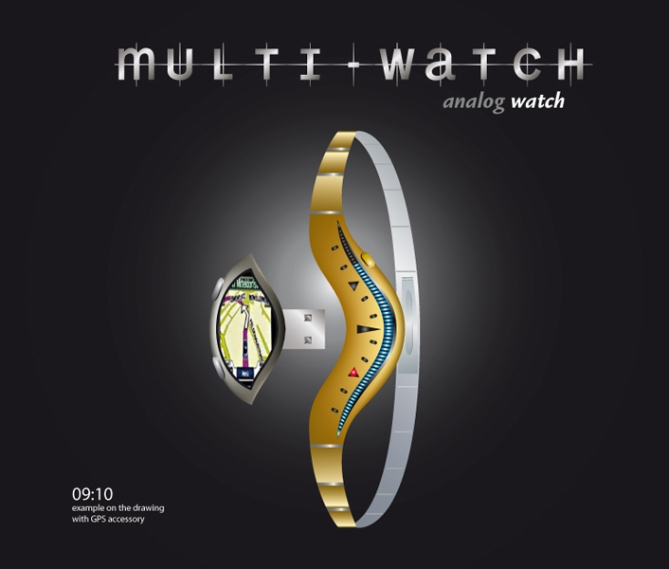 multi_watch_an_led_watch_design_with_added_accessories_gps