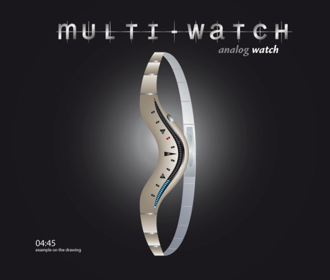 multi_watch_an_led_watch_design_with_added_accessories_time_display