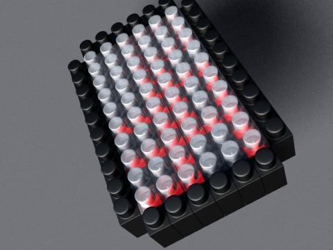 nanoblock01