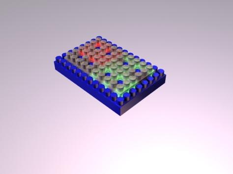 nanoblock_concept_watch_design_block_sample