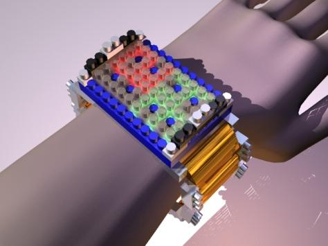 nanoblock_concept_watch_design_actual_view