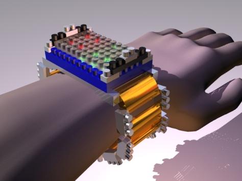 nanoblock_concept_watch_design_side_view