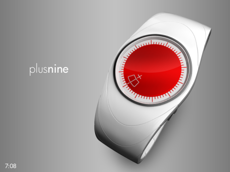 plus_nine_japan_themed_analog_watch_design_overview