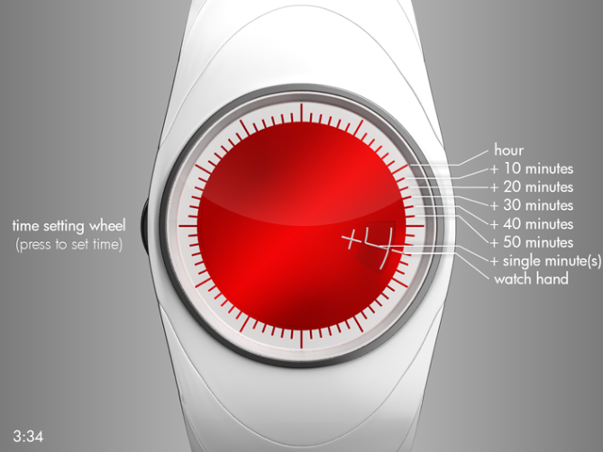 plus_nine_japan_themed_analog_watch_design_explanation