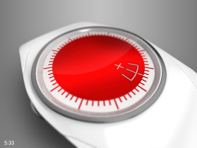 plus_nine_japan_themed_analog_watch_design_explanation