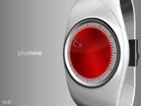plus_nine_japan_themed_analog_watch_design_example