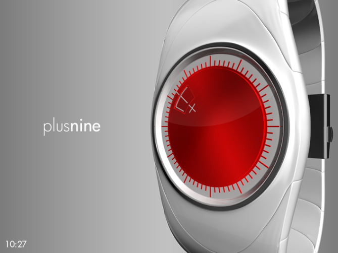 plus_nine_japan_themed_analog_watch_design_example