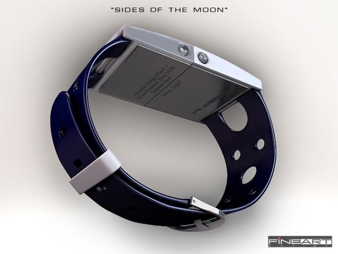 moon_craters_led_watch_design_bottom_view