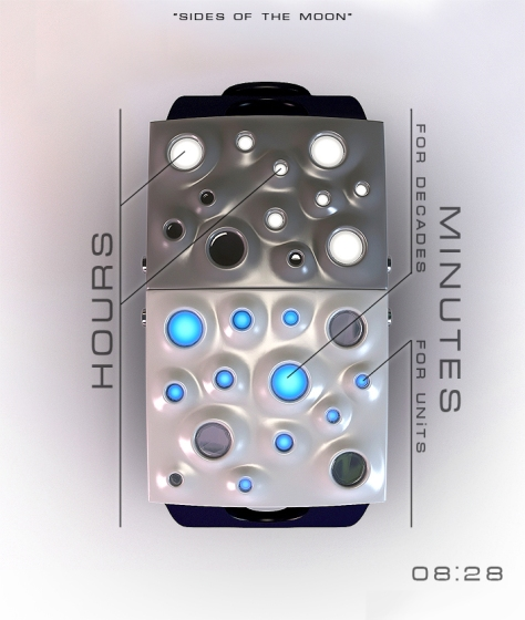 moon_craters_led_watch_design_specs