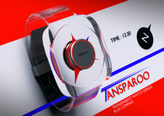 transparent_analog_watch_design_01