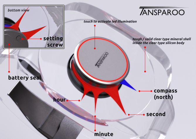 transparent_analog_watch_design_02