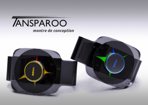 transparent_analog_watch_design_04