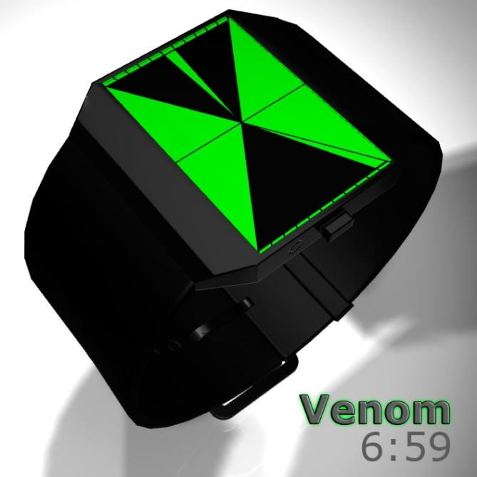 venom_led_watch_design_time_sample_03