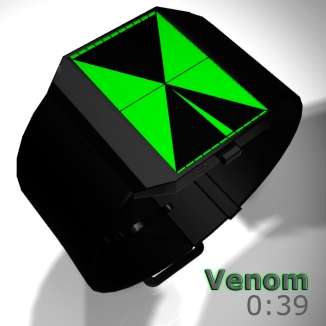 venom_led_watch_design_time_sample_01