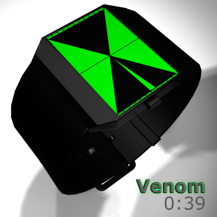venom_led_watch_design_time_sample_01