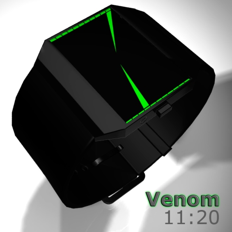 venom_led_watch_design_time_sample_04