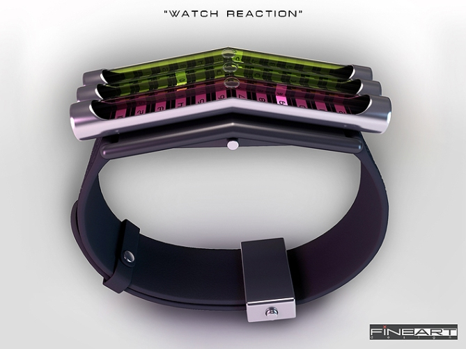 watch_reaction_liquid_led_watch_design_side_view