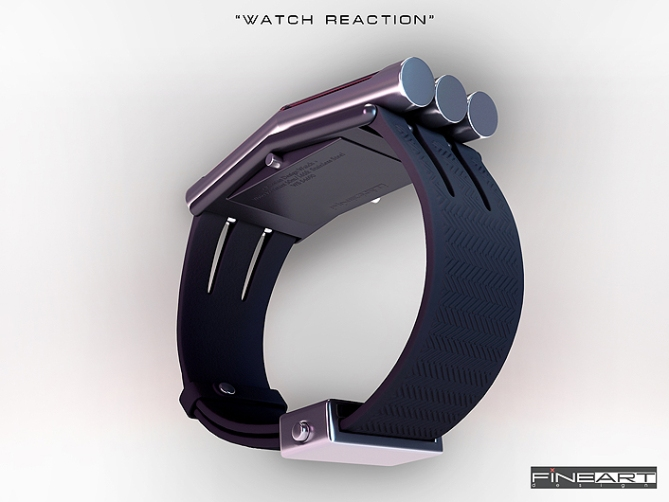 watch_reaction_liquid_led_watch_design_lower_view