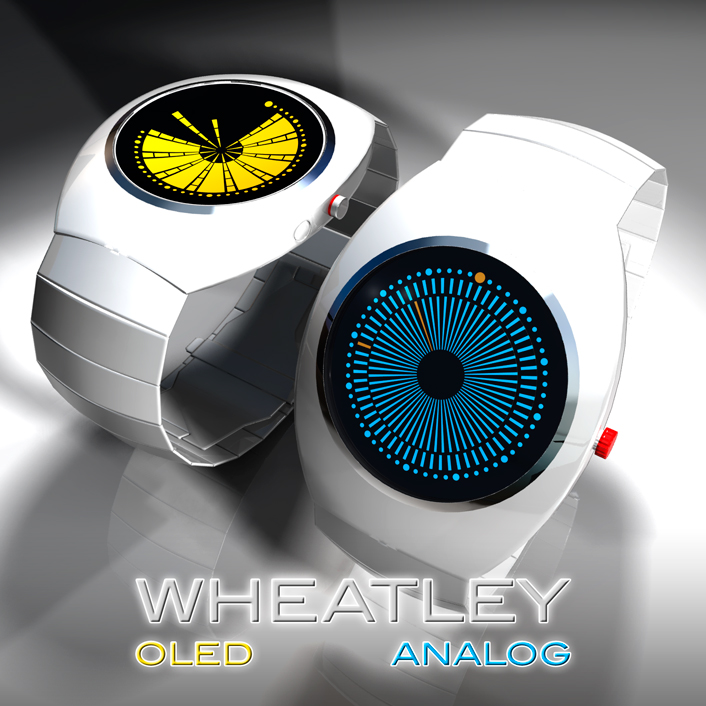 portal_2_inspired_watch_design_oled_analogue