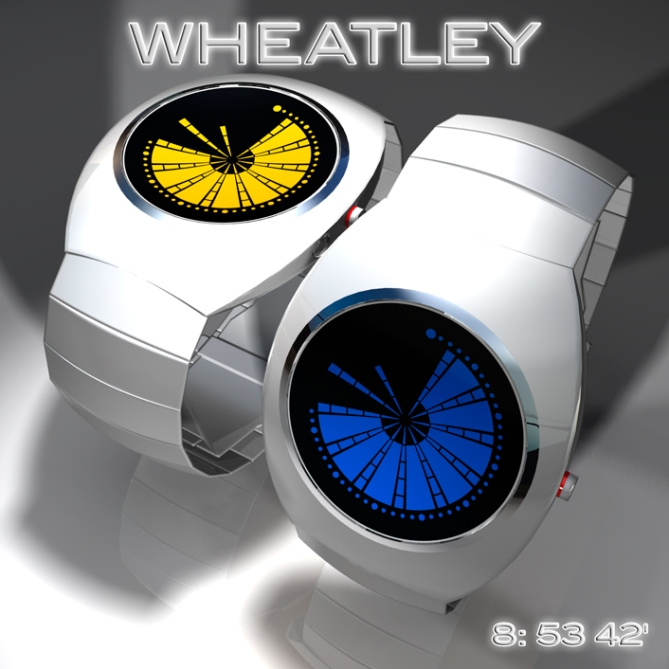 portal_2_inspired_watch_design_time_sample