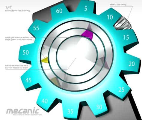 mechanic_analog_watch_design_layout