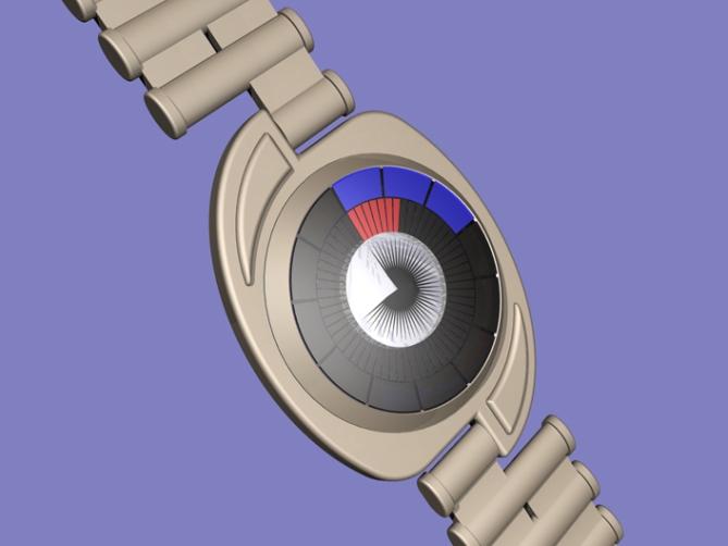 lcd_eye_watch_design_01