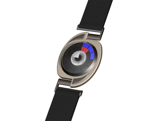 lcd_eye_watch_design_02