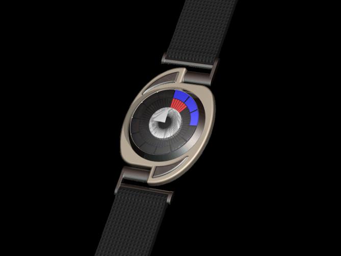 lcd_eye_watch_design_02