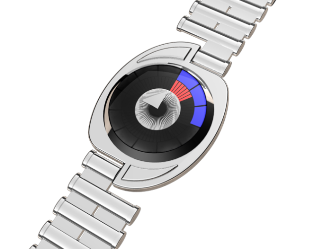 lcd_eye_watch_design_03