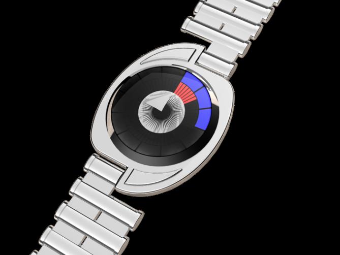 lcd_eye_watch_design_03