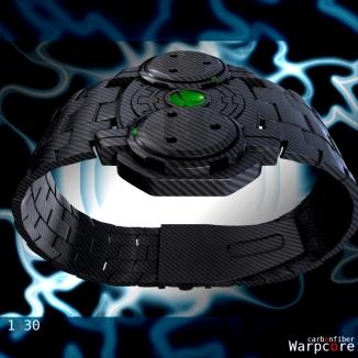 warped_led_watch_design_black_time_sample_01