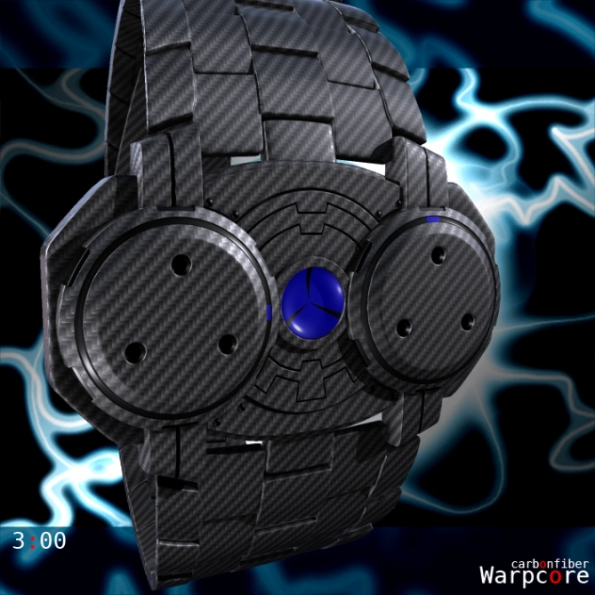 warped_led_watch_design_black_time_sample_02
