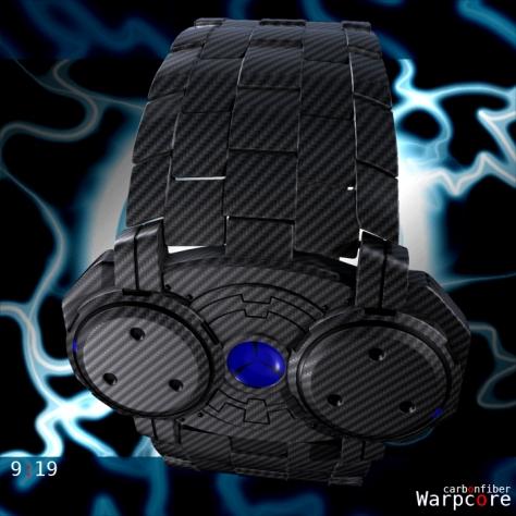 warped_led_watch_design_black_time_sample_03