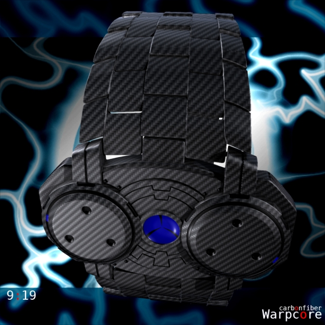 warped_led_watch_design_black_time_sample_03