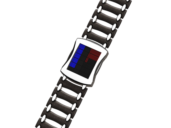 led_lit_square_watch_design_front_view_02