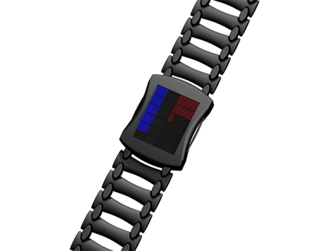 led_lit_square_watch_design_all_black
