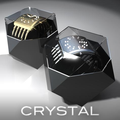cystallized_led_watch_design_packshot