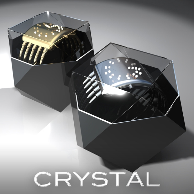 cystallized_led_watch_design_packshot