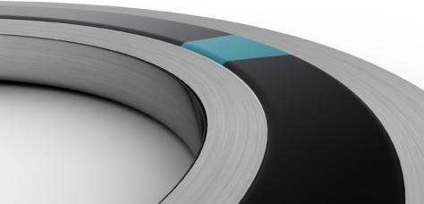 eco_wall_clock_design_closeup_02