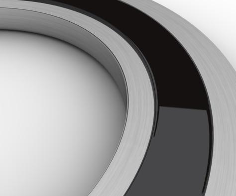 eco_wall_clock_design_closeup_03