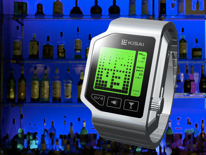 how_drunk_are_you_this_lcd_watch_design_will_tell_you_alcohol_test_watch_01