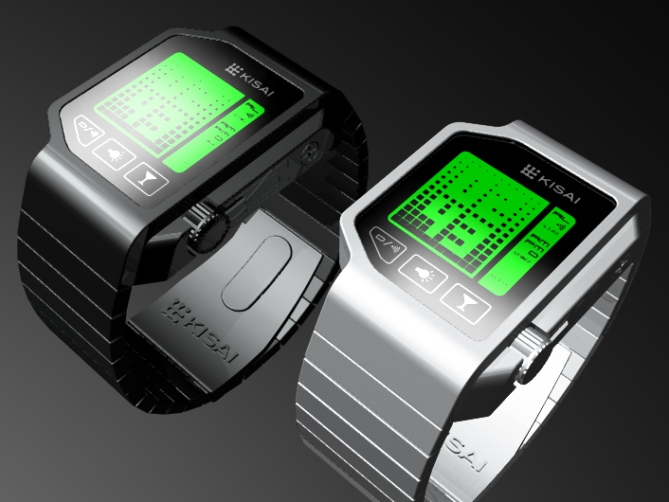 how_drunk_are_you_this_lcd_watch_design_will_tell_you_alcohol_test_watch_colors