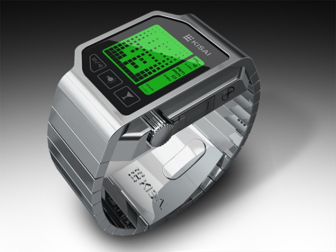 how_drunk_are_you_this_lcd_watch_design_will_tell_you_alcohol_test_watch_side_view