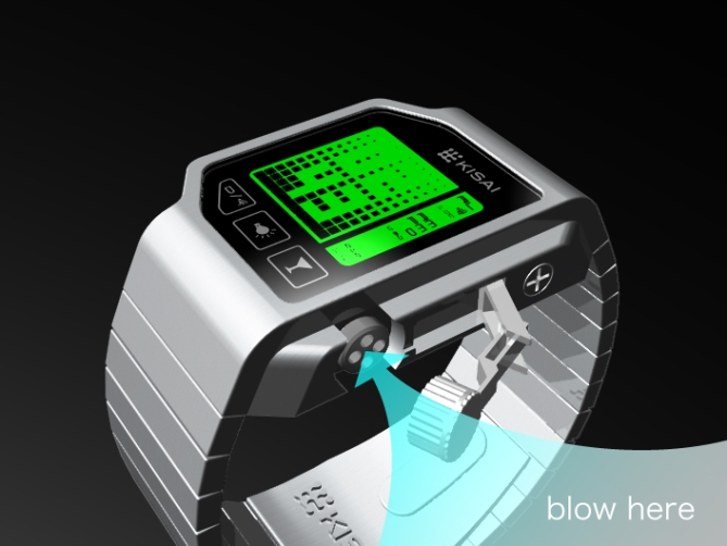 how_drunk_are_you_this_lcd_watch_design_will_tell_you_alcohol_test_watch_alcohol_test
