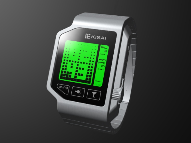 how_drunk_are_you_this_lcd_watch_design_will_tell_you_alcohol_test_watch_time